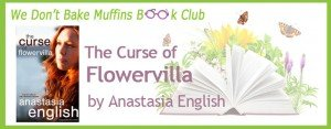 The Curse of Flowervilla