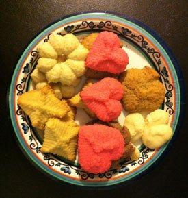 Cookies-by-Liz