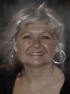 Kathy-Aged