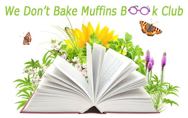 We-Don't-Bake-Muffins-Book-