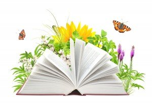 Book-of-nature