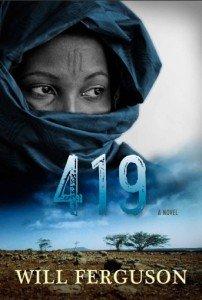419 book