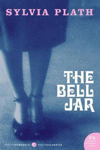 The-Bell-Jar-Syliva-Plath