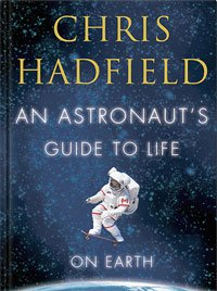 An-Astronaut's-Guide-to-Lif